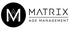 Matrix Age Management