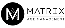 Matrix Age Management
