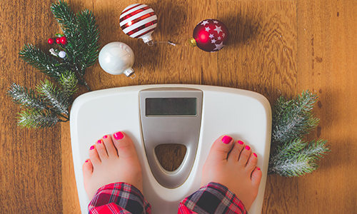 Avoid-Holiday-Weight-Gain-Matrix