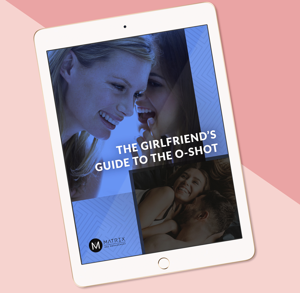 GirlfriendsGuide-OShot-IpadMockUp