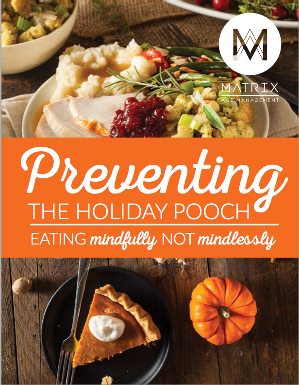 Holiday-Eating_Guide
