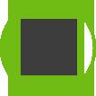 Wellness-Green-Border-Icon_03