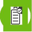 BatteryIcon-Green-Circle-Transparent_03