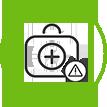 ChronicHealthIcon-Green-Circle-Transparent_03