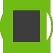 CognativeIcon-Green-Circle-Transparent_03