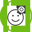MoodIcon-Green-Circle-Transparent_03