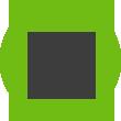 SexIcon-Green-Circle-Transparent_03