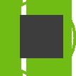 WorkoutIcon-Green-Circle-Transparent_03