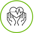 HealthHeart-Hands-GreenBorder-Transparent_03