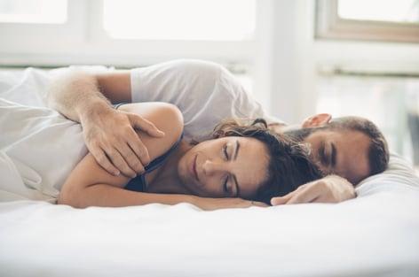 Sexual-health-blog