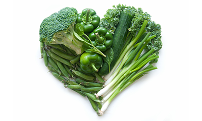 Superfoods-in-a-heart-shape