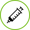 matrix-circle-needle-icon_13