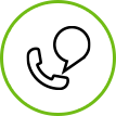 matrix-circle-phone-icon_11