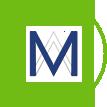 About Matrix Age Management