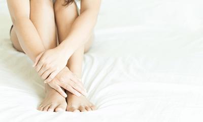 vaginal-problems-diVa-o-shot-treatments-matrix