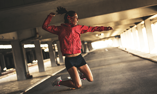 woman-jumping-for-joy-she-made-her-goal