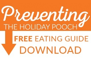 Free Holiday Eating Guide