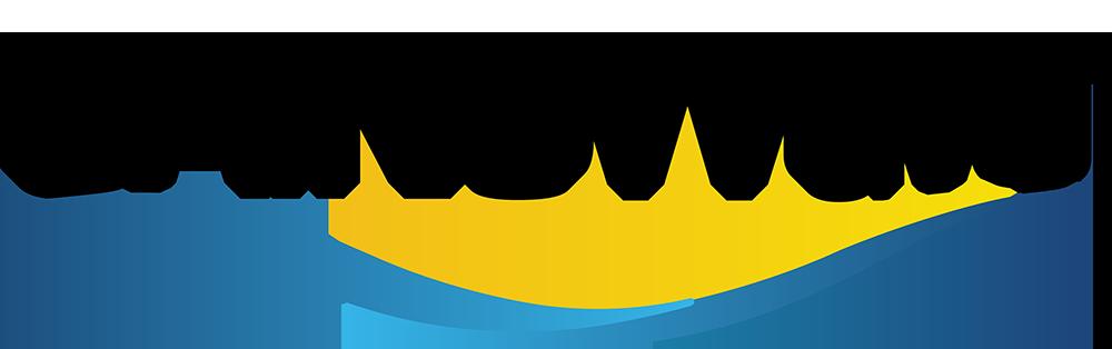 GAINSWave_Logo_Medium