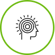 comprehensive-health-program-brain-target-icon_45