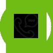 comprehensive-health-program-phone-chat-bubble-icon_42