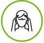 headaches-icon-transparent-bg-green-circle_03