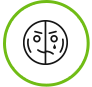 mood_swings-icon-transparent-bg-green-circle_03